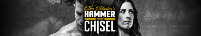 1200-x-220-the-masters-hammer-and-chisel-2pp_w665_h121